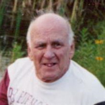 James F. Innes Jr.