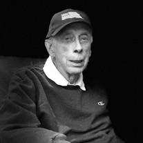 Ronald L Mulliken Jr