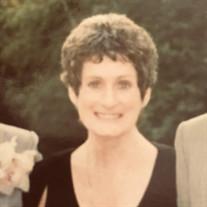 Patricia  Ann Doherty