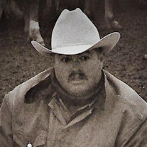 Clayton Scott Martin