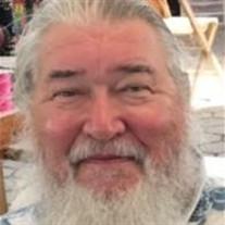 Joseph Carl Pentito Jr.