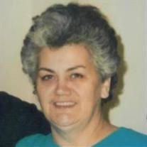Linda L. Humes
