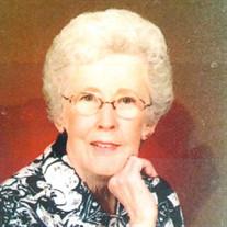 Nita Kay Windham