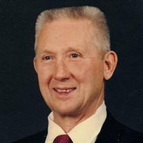 Lewis Robert Norton Jr.