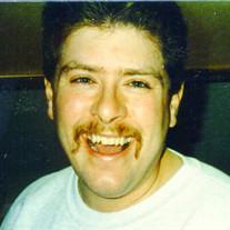 Charles Eugene Ladd