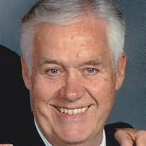 David Sheets