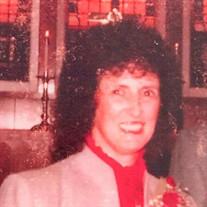 Barbara  K.  Ray
