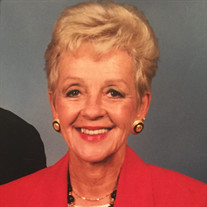 Dana Dowell Judkins