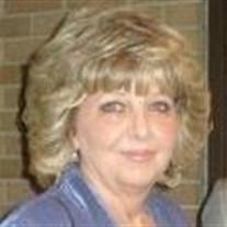 "Debra ""Debbie"" Carmichael"