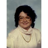 Carol Jane Bahn