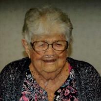 Donna E. Brengle