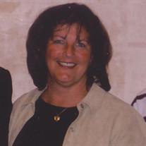 Patricia Vesper