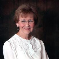 Julia Ann Lee