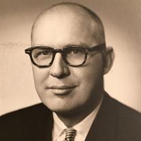 Stuart R.  Trottmann Jr.