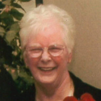 Bernadette Leone Mercil
