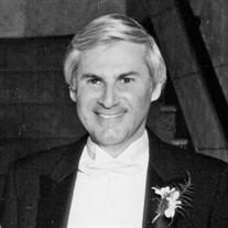 Lowen S. Grodnick