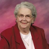 Helen M. Smith