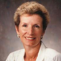Dorrie Wells