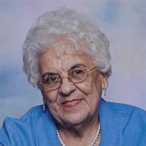 Mela H.  Garcia