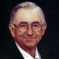 Elvin Kibby (Bolivar)