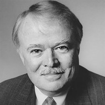 Arthur Jones Ranson III