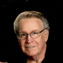 Gerald Harbison