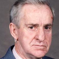 Robert Brooks Ingraham