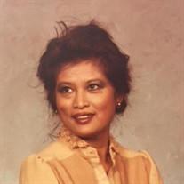 Chaisrithorn Singhasenee