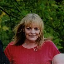 Tina Henderson