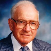 Clyde (Cobb) V. Miller