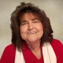 Rita Lynn Sydnor
