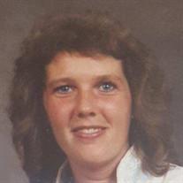 Susan B. Stahnke