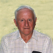 Leonard C. Owen