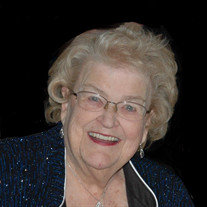 Catherine E. Boettcher