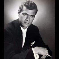 Alan K. Urschel