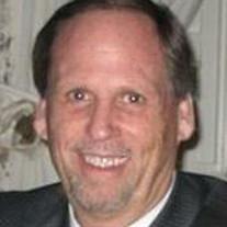 Dr. Michael Bushey
