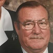 Frank E. Davenport Sr.
