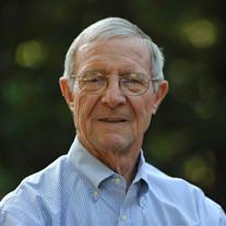 Dr. Frank Gilmore