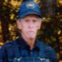 Mr. Arthur Wally Akins