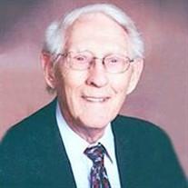 Kenneth E. Jacobson
