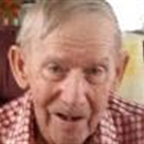 Alvin F. Lintner Sr.