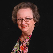 Cheryl Kammermeier