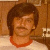 Santiago Velez
