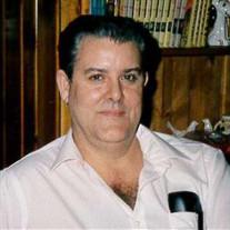 Wayne Andrew Strieder
