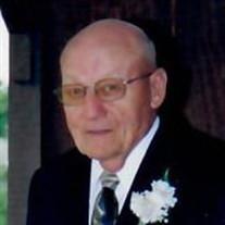 John Hudock