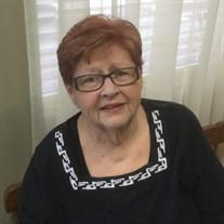 Cynthia  Christenbury Johnson