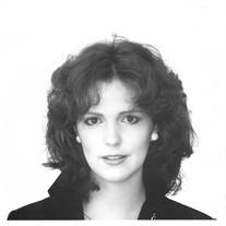 Leslie Saffell-Nisbet