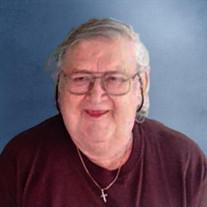 Mr. Charles G. Baca