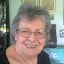 Ann P. Siedenstrang