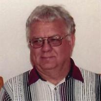 Chuck Amstutz